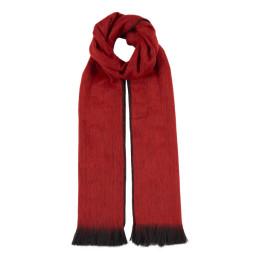 Red alpaca scarf.jpg