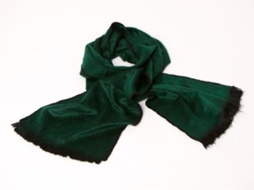 Scarf Emerald.jpg